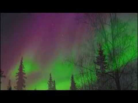 NASA | The Mystery of the Aurora Video