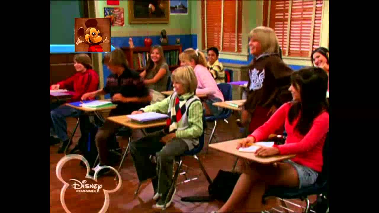 disney channel illuminati - photo #46
