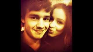 Liam and Danielle Forever.