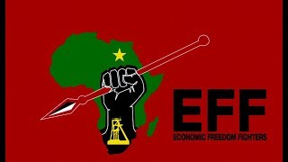 EFF's Media Briefing on VBS saga