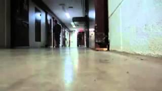 Azan Syahdu dari Penjara Guantanamo