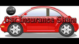Funny Bugging (gay) Car Insurance Scammer People, The telemarketers that FAIL, LMAO, SCAM!!!
