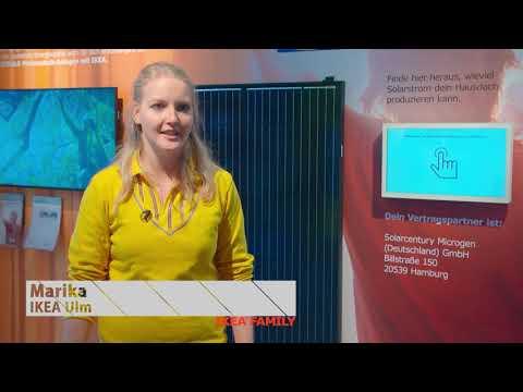 Inside IKEA Family: Ausbildung und Fortbildung beim Möbelgiganten