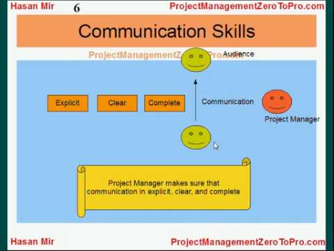 How to Communicate Effectively as a Manager