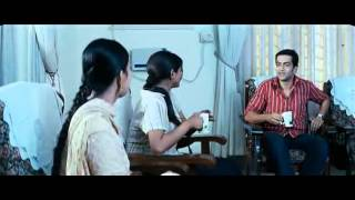 Hero - Puthiyamugam Malayalam Full Movie