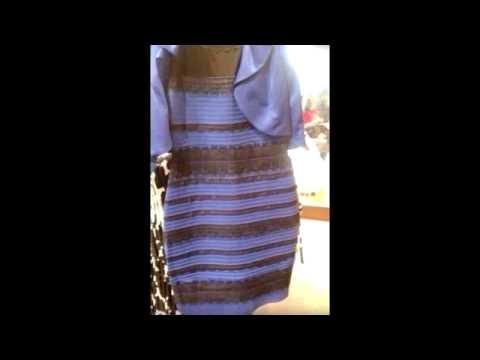 значение сна золотое платье сегодня производители выпускают