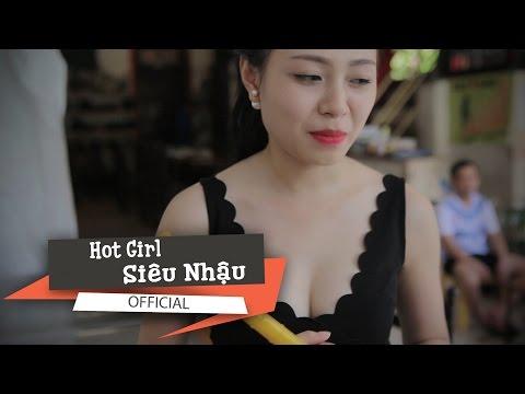 [Mốc Meo] Tập 14 - Hot Girl Siêu Nhậu - Phim 18+   Mốc meo