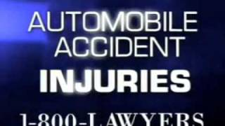 Personal Injury Attorneys of Zamler, Mellen & Shiffman - a Michigan Law Firm