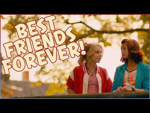 Download BIBI & TINA - BEST FRIENDS FOREVER Compilation Mp4 baru