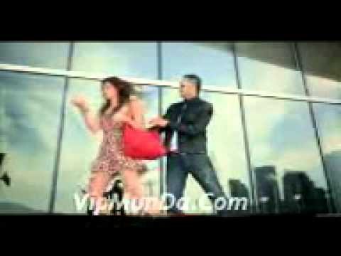 Gippy Grewal - Flower (vipmunda.3gp video