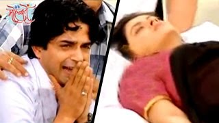Yeh Hai Mohabbatein 27th November 2014  FULL EPISODE | Mihika COMMITS SUICIDE