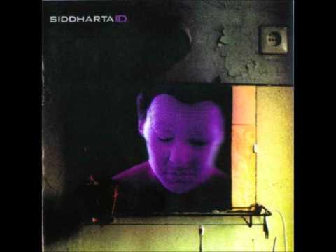 Siddharta - Le Mavrica