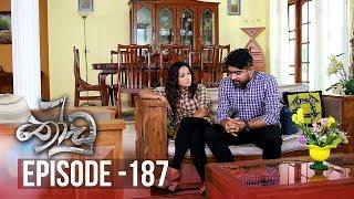 Thoodu | Episode 187 - (2019-11-05) | ITN