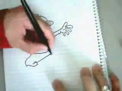 Creative Cartoon-adult.mp4 video