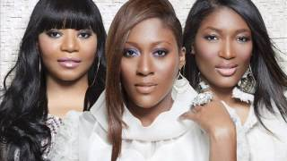 Watch Swv Youre Always On My Mind video