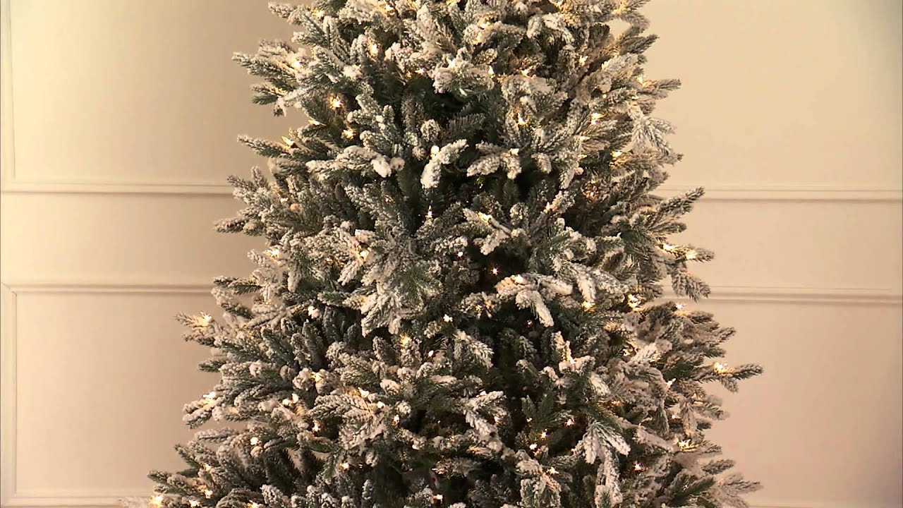 Unusual Shaped Artificial Christmas Trees Shape Artificial Christmas