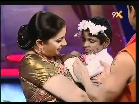 Yeh Hai Jalwa - Rakhi Sawant - Part 2 (Commentary continued)....