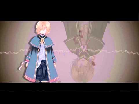 Tubidy Mp3   Tarantula Song video