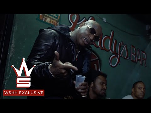 """Birdman """"Ms. Gladys"""" Feat. Neno Calvin (WSHH Exclusive - Official Music Video)"""
