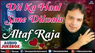 download lagu Dil Ka Haal Sune Dilwala : Best Hindi Album gratis