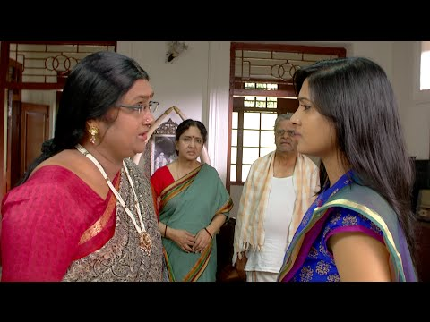 Deivamagal Episode 500, 18/12/14