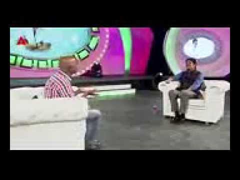 TV5 DYNAMIC JOURNALIST HUDH HUDH AT VIZAG BAY OF BENGAL
