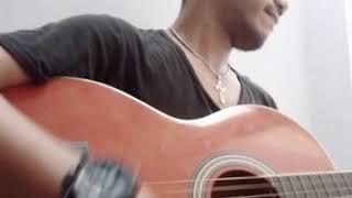 Download Lagu Lagu Batak keren# Buni ni Ate hi cover Pengamen Batak Gratis STAFABAND