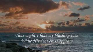 Vídeo 17 de Hymn