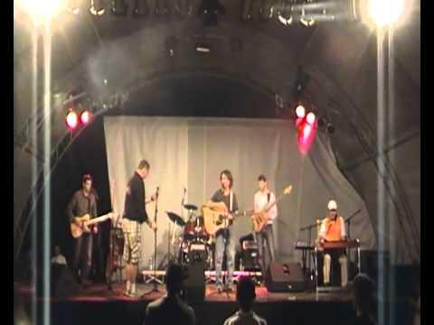 Bojtorján - Koncert