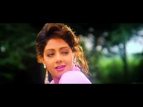 Kabhi Main Kahoon 1080p HD BluRay Song 1991) Lamhe