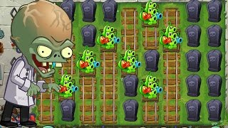 download lagu Plants Vs Zombies 2 Pinata Party 24/3/2017 - Team gratis