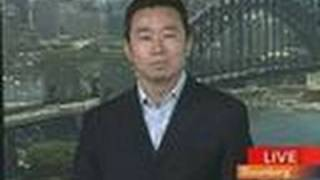 Foundation Asset's Liang Discusses China, H.K. Stocks_ Video