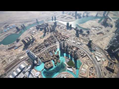 828 m Burj Khalifa's.mp4