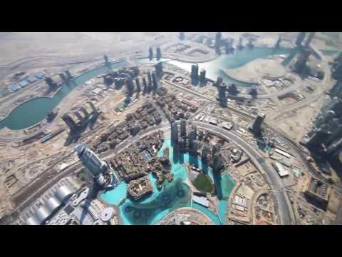 828 m Burj Khalifa's.mp4