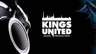 Crazy Kiya Re - Remix | Dhoom:2 | Hrithik Roshan | Aishwarya Rai | Sunidhi Chauhan