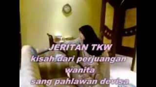 download lagu Jeritan Tkw Memory Saudi. gratis