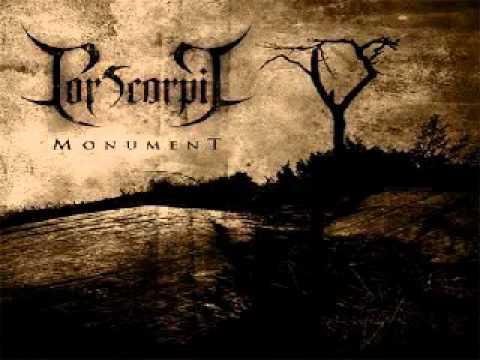 Cor Scorpii - Helvetesfossen