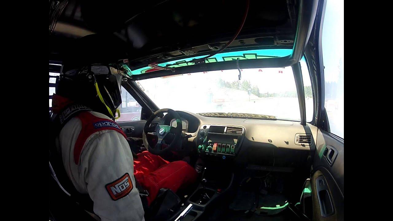 Speedfactory eg Speedfactory Racing's 7 Second