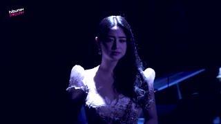 Malu Abis! 5 KEJADIAN MEMALUKAN ARTIS INDONESIA SAAT LIVE ACARA TV