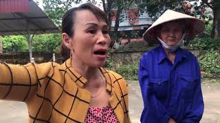 CẢNH GIÁC VỚI HÌNH THỨC TỔ CHỨC HỘI NGHỊ      Truyền hình Thái Nguyên   TNTV