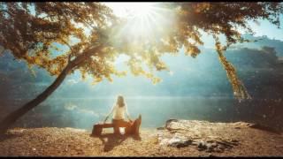 Winter Sonata From The Beginning Until Now Instrumental