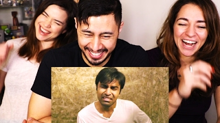 TVF QTIYAPA: A DAY WITH RD SHARMA E01 Reaction & Discussion!