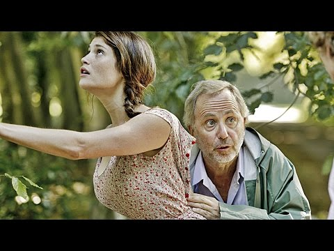 GEMMA BOVERY | Trailer deutsch german [HD]
