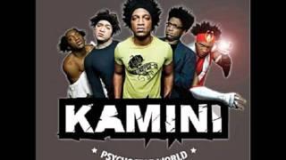 Watch Kamini Petits Patelins video