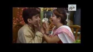 Durga Pujo Amar     Bangla Songs 2014    Bengali Songs    Official HD Video