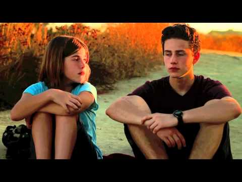 Summer Camp Trailer 2012