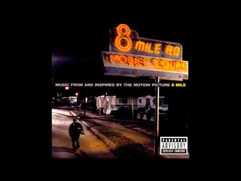 Eminem, Obie Trice & 50 Cent- Love Me (Uncut)