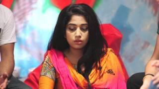 Mojo Presents  Aj Kar Ifter   Shahtaj Episode