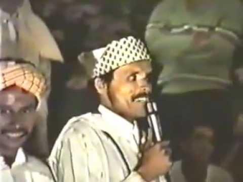 Clip video ahwach ajma3 et ihya 1990 parte   1 - Musique Gratuite Muzikoo