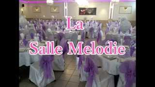Salle Melodie 2015